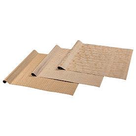 IKEA, GIVANDE, Рулон оберточной бумаги, естественный, белый (703.481.15)(70348115) ГИВАНДЕ ИКЕА