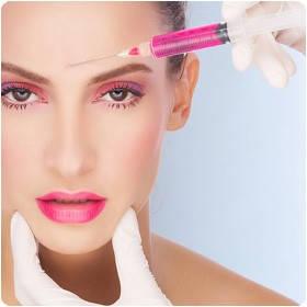Терапевтическая косметология (инъекционная)