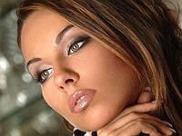 Контурная пластика – косметологический результат с гиалуроновой кислотой