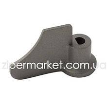 Лопатка для хлебопечки OW5000, OW6000 Moulinex SS-186156