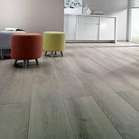 Ламинат Beauty Floor Sapphire Серый дым 437