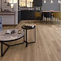 Ламинат Beauty Floor Sapphire Рафия 518
