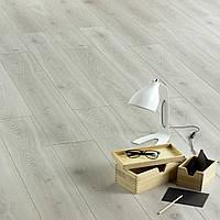 Ламинат Beauty Floor Sapphire Сент Джеймс 448