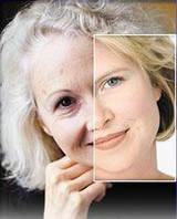 Омоложение кожи лица – ключевое направление косметологии