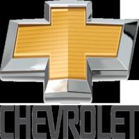 Чехлы ручек КПП для CHEVROLET