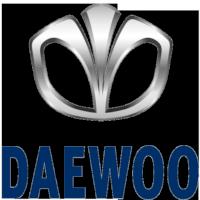 Чехлы ручек КПП для DAEWOO
