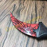 Нож керамбит Bloody Web, фото 8