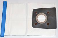 Многоразовый пылесборник для пылесоса BOSCH TYP G, аналог тканевый