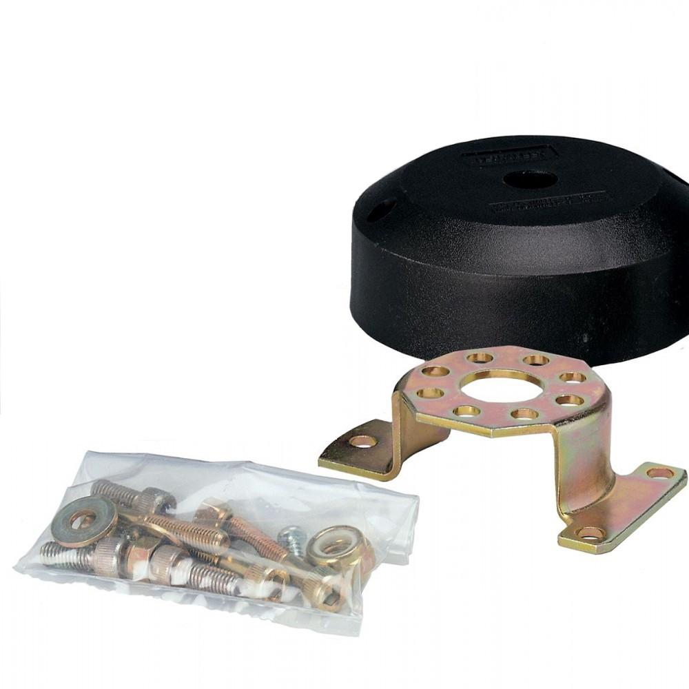Комплект для монтажа рулевых редукторов ZTS / 3000 GEN II