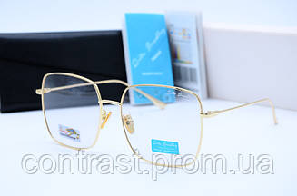 Солнцезащитные очки Rita Bradley 8109 c8X