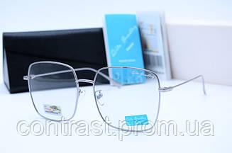 Солнцезащитные очки Rita Bradley 8109 c9X