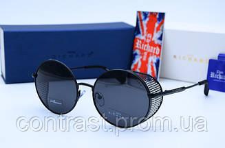 Солнцезащитные очки Thom Richard 9036 c01-P1