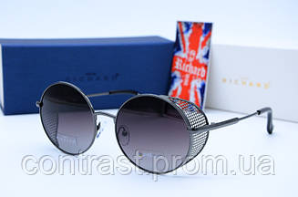 Солнцезащитные очки Thom Richard 9036 c02-G4