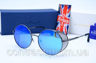 Солнцезащитные очки Thom Richard 9036 c02-R5