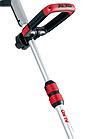 Электрокоса AL-KO GTE 550 Premium (Дополнительно: шпуля), фото 3