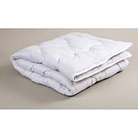 Одеяло Lotus - 3D Wool 155*215 полуторное