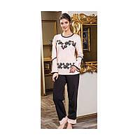 Домашняя одежда Lady Lingerie - 9290 M/L пижама