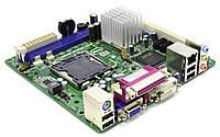 Системная(материнская) плата Intel® DG41AN для настольных ПК, (новая)