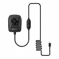 Камера ночного виденья Blackview Night Vision Camera (Blackview BV9700 Pro)
