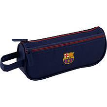 Пенал Kite BC20-643 Barcelona