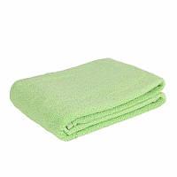 Полотенце для ванной Xiaomi PURIFIED COTTON Bath Towel Green
