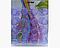 Набір кондитерських насадок Тюльпан 16 шт, пластик, фото 3