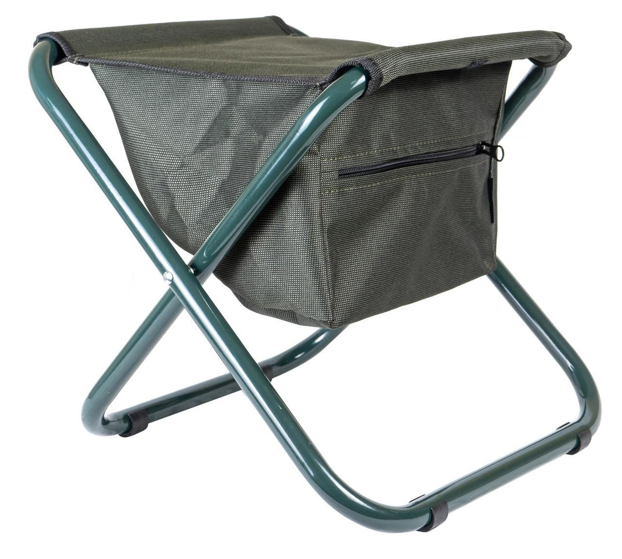 Стул складной Ranger Seym  Bag 4418