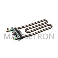 Тэн для стиральной машины Ariston 1700W (code: 01877)