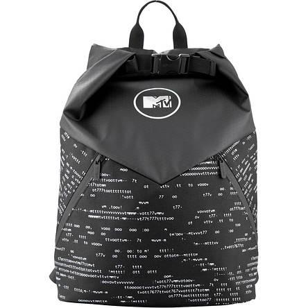 Рюкзак молодежный Kite City MTV20-920L, фото 2