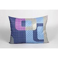 Подушка Iris Home - Life Collection Quatro 50*70