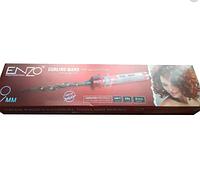Плойка для локонов  9 мм ENZO EN-1977