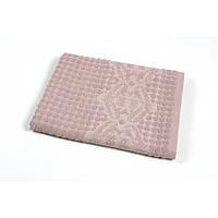 Полотенце Tac Jacquard - Kenzo Leglak 50*90