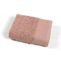 Полотенце Tac - Leones gul kurusu 50*90