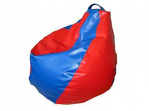 Кресло-мешок Тia-sport, фото 2