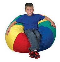 Кресло мешок Пляжный мяч TIA-SPORT