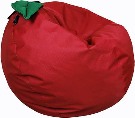 Кресло мешок Яблоко Тia-sport, фото 2