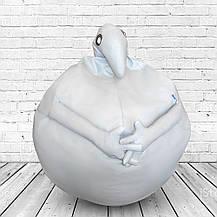 Кресло мешок Ждун Tia-Sport, фото 2