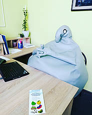 Кресло мешок Ждун Tia-Sport, фото 3