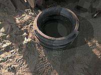 Услуги литья черных металлов, фото 4