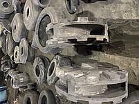 Услуги литья черных металлов, фото 5