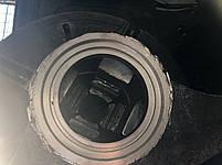 Отливки из износостойкого чугуна, фото 10