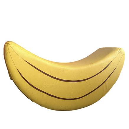 Модуль качалка Банан, фото 2
