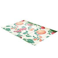 Бамбуковый коврик для сервировки 30х45 см Helfer 95-110-027