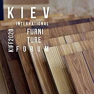 Як це бути головною меблевої виставкою країни: KIFF 2020