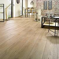 Ламинат Beauty Floor Sapphire Medium Дуб Пралин 535