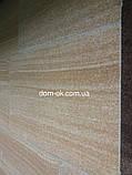 Фасадные панели с мраморной крошкой Антик 960х480 мм, цвет Небо, фото 10