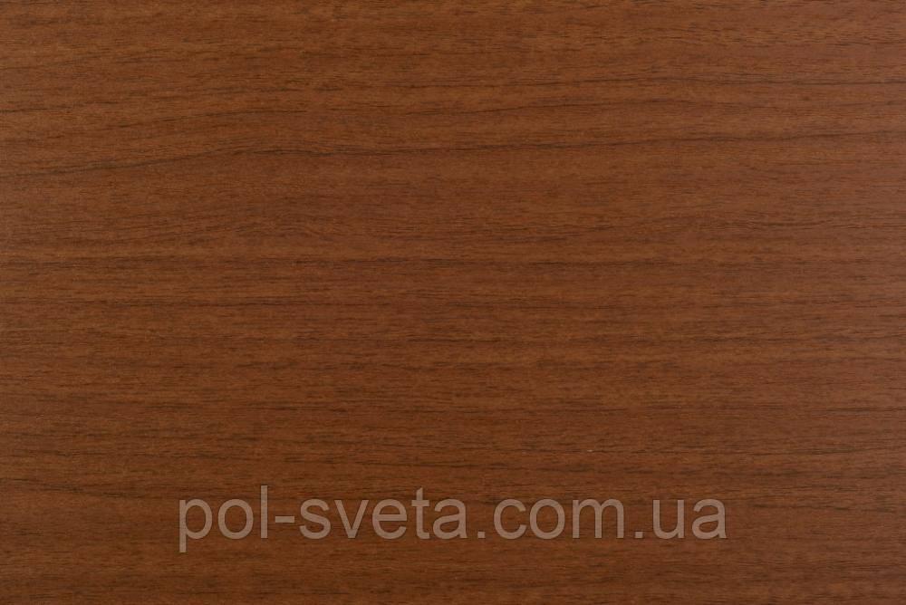 Плінтус ПП 1280 Горіх лісовий