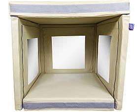 Сенсорный куб Зеркало, фото 3