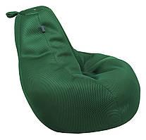 Кресло мешок ШОК Сетка