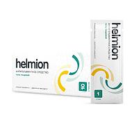 Средство от паразитов Helmion (Хельмион), фото 1
